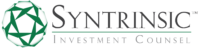 Syntrinsic Investment Counsel