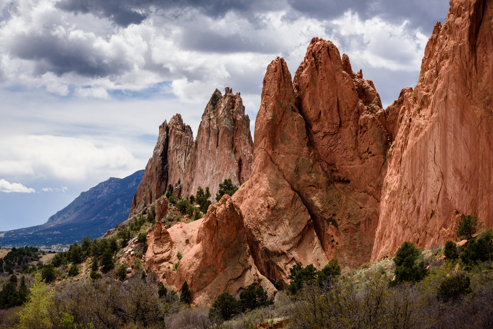 Outpatient Brain Injury Community Recreation Group Garden Of The Gods Craig Hospital