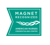 Craig Hospital Magnet Certified Center