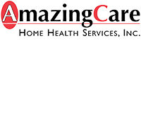 Amazing Care Home Health Services, Inc.