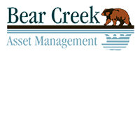 Bear Creek Asset Management