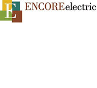 Encore Electric