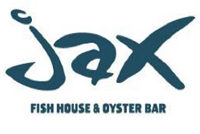 Jax Fish House and Oyster Bar