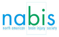 North American Brain Injury Society