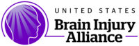 United States Brain Injury Alliance